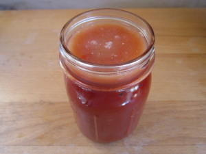 ketchup 008