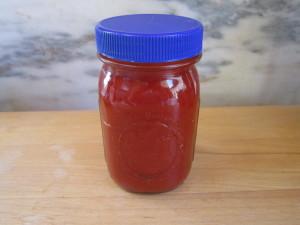 ketchup 012