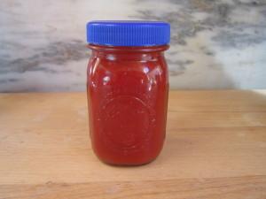 ketchup 019