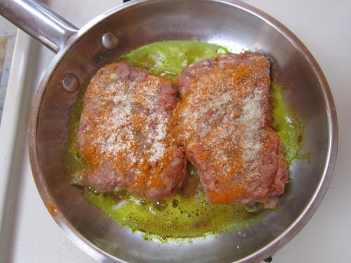 turmeric sausage 003