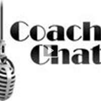 Celeste on Coach Chat Radio!