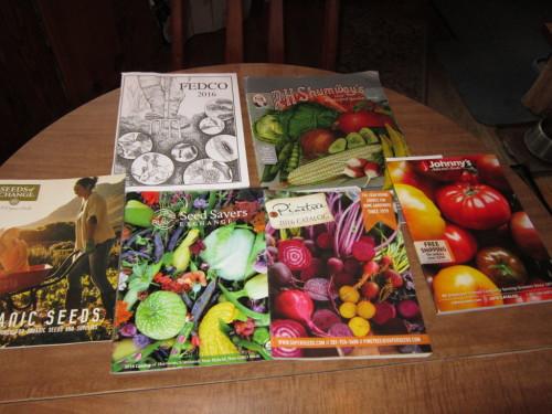catalogs 001