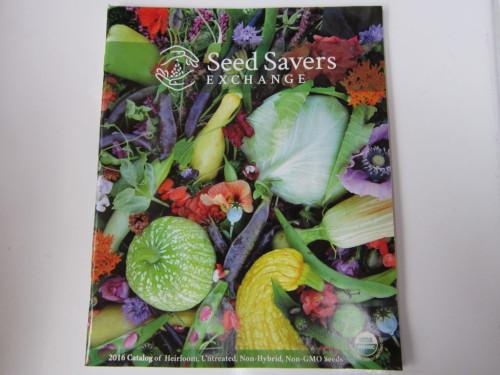 catalogs 012