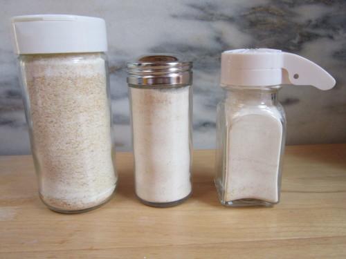 garlic powder 042